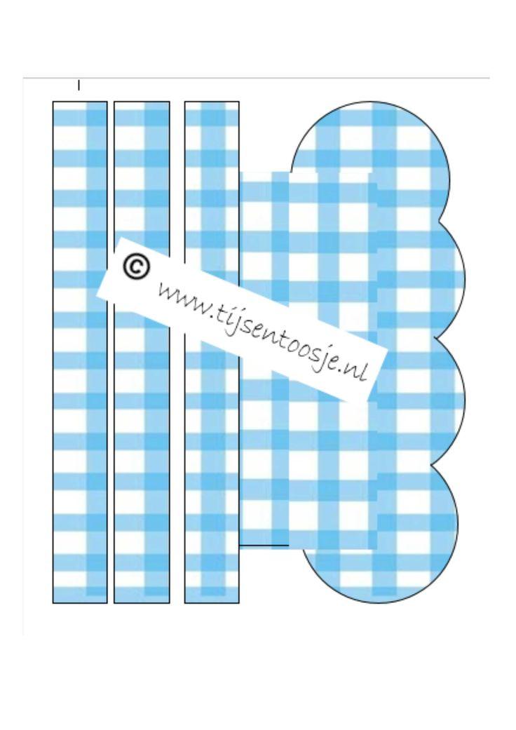 bakkersmuts-blauw,  op stevig karton of digitaal te bestellen!