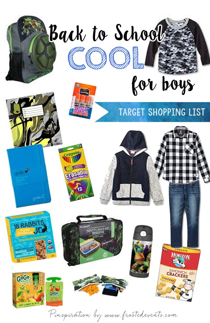 Cool Boy Toys At Target : Best images about kid stuff on pinterest pottery barn