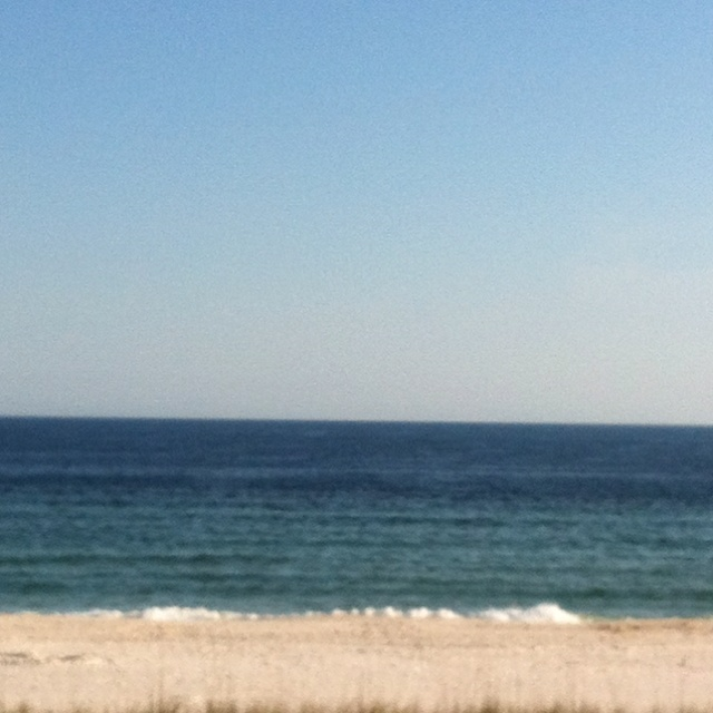 Vacation In Perdido Key Fl: 17 Best Images About Perdido Key