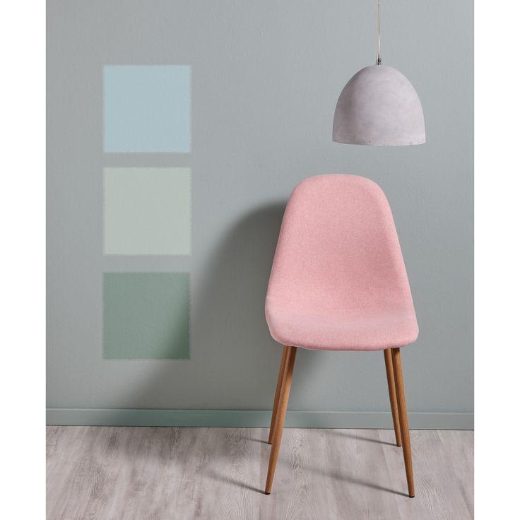 62 best images about diy aan de slag met verf on for Interieur verf kleuren