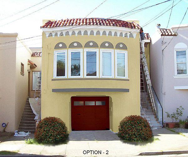 Best 25 Mediterranean House Exterior Ideas On Pinterest Luxury Homes Exterior Luxury Homes