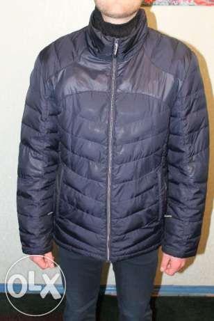 Куртка зимова Кировоград - изображение 1