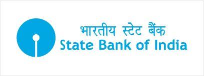 Pradhan Mantri Mudra Bank Yojana in SBI