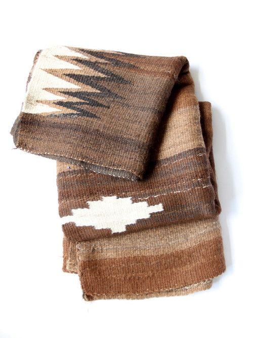 blanket design.