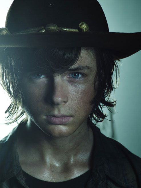 the-walking-dead-5-temporada-parte-2-carl-grimes