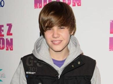 Mau lihat model rambut artis terkini?, lihat Disini: http://www.selebnews.com/2013/03/5381/fashion-justin-bieber-kembali-menjadi-sorotan.html