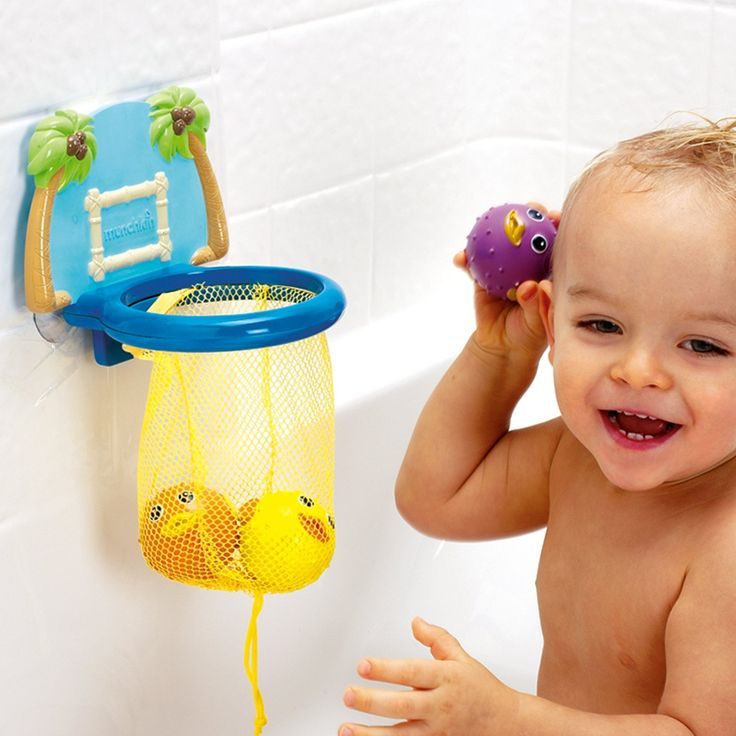 63 best Baby Bath Products & Accessories images on Pinterest ...