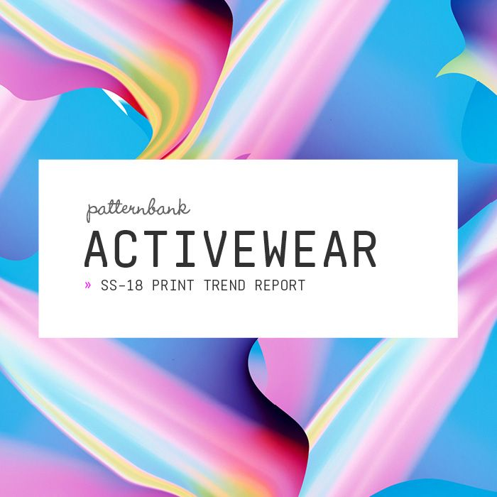 Activewear, Sportswear, Athleisure - call it what you will, this sector has seen massive growth over the past few years. It's moved out of the gyms and y