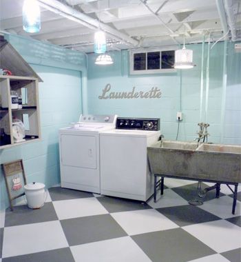 17 best images about laundry craft room on pinterest