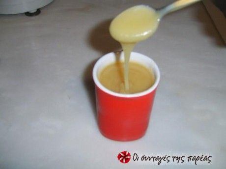 Πώς να φτιάξετε Σπιτικό Ζαχαρούχο Γάλα!   Φτιάξτο μόνος σου - Κατασκευές DIY - Do it yourself
