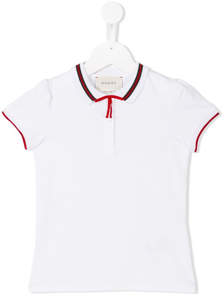 63f143b263b Best 25 Kids Winter Clothes Ideas On Pinterest - Auto Electrical ...