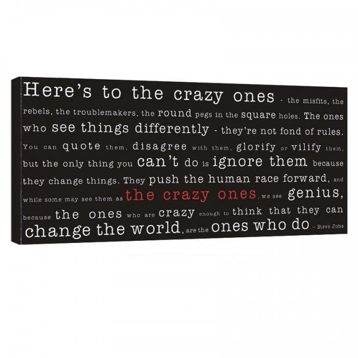 C Stock Quote: 303 Best Images About Quotes On Pinterest