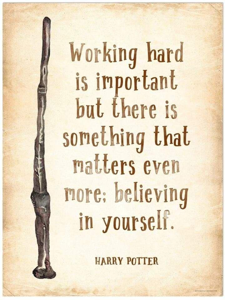Inspirational Motivated Work Hard Motivation