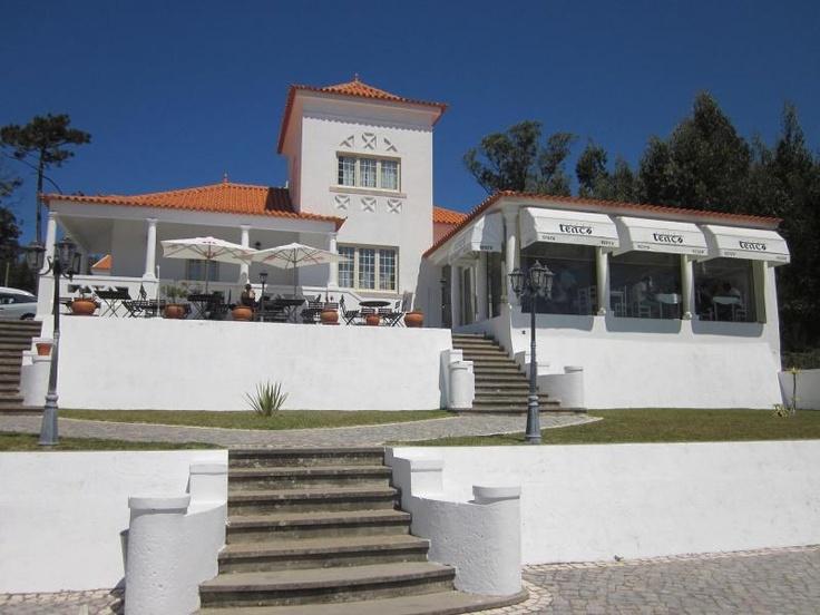 Bed and breakfast Figueira da Foz (Portogallo)