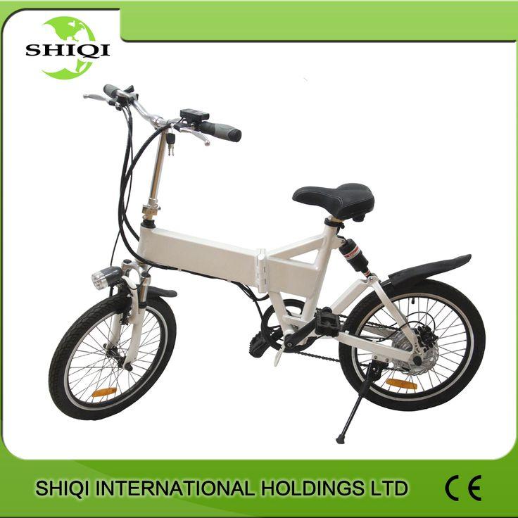Katlanır ebike, yeni yol bisikleti üzerinde, elektrikli bisiklet-resim-Elektrikli Bisiklet-ürün Kimliği:60529604065-turkish.alibaba.com