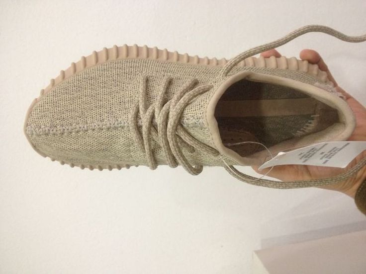 Cayman Islands Yeezy Boost 350 Moonrock AQ 2660 Size US 4 18