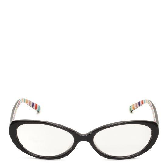 78 Best Images About Reading Glasses On Pinterest Oliver