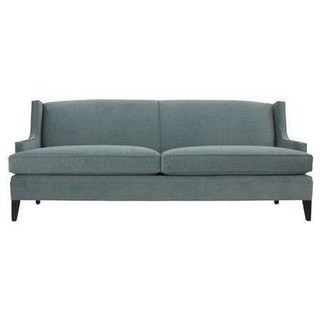 Louisa Sofa We Own This One Already