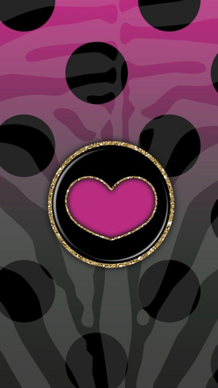 Download Wallpaper Hello Kitty Diamond - c434275bc366c8018a2ed4796ff357c7--heart-wallpaper-wallpaper-backgrounds  Gallery_6178100.jpg