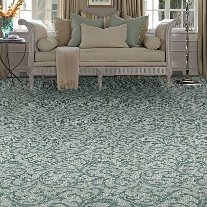 46 Best Images About Carpet On Pinterest Prime Time