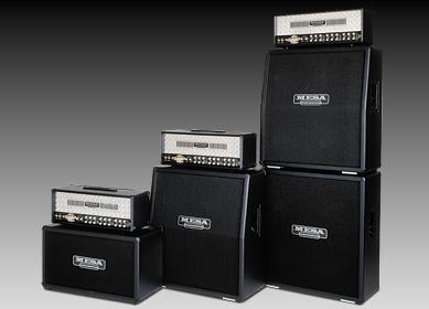 Mesa Boogie Rectifier Cabinets!!!!