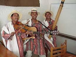 malagasy merina - Google Search