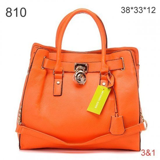 1000+ images about trendy bags..... on Pinterest | Furla, Longchamp and Totes