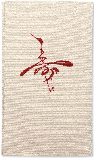 Best 25+ Japanese calligraphy ideas on Pinterest ... - photo#34