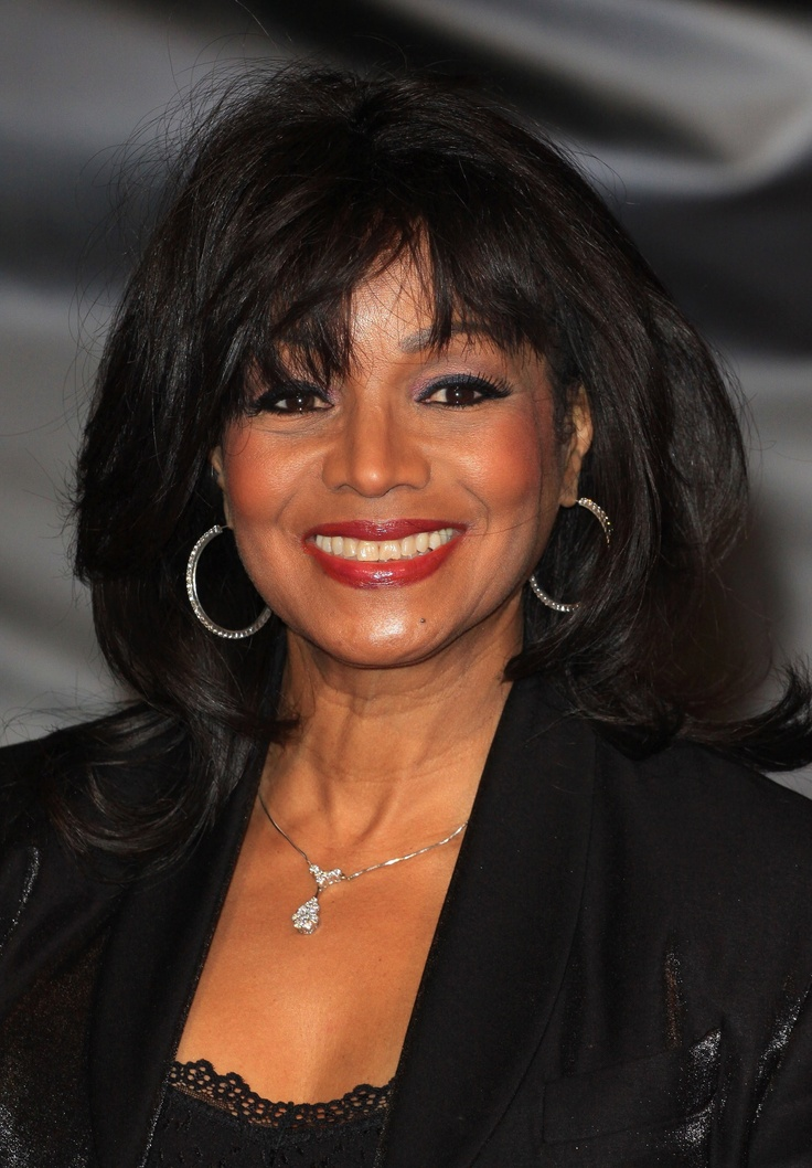 Michael Jackson's sister Rebbie Jackson is mourning the passing of her husband, Nathaniel Brown. After fighting a long battle with cancer, Brown died on Sunday, Jan. 6, 2013