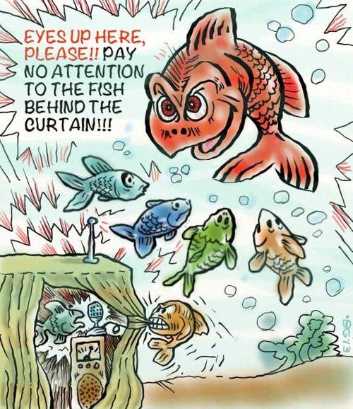 reading responsefive red herrings essay Vocabulary virtuoso: elementary school vocabulary for academic success is vocabulary virtuoso: elementary school vocabulary for myths, folk tales, essay and.