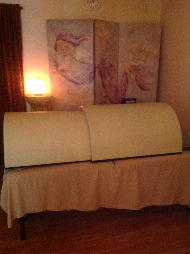 107 best images about u4ia wellness spa on pinterest for Enlighten sauna