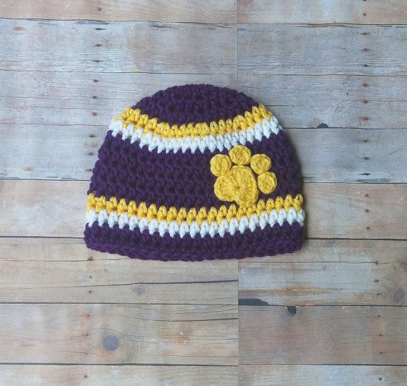 1000+ images about CROCHETED HATS AND HEADBANDS on ...