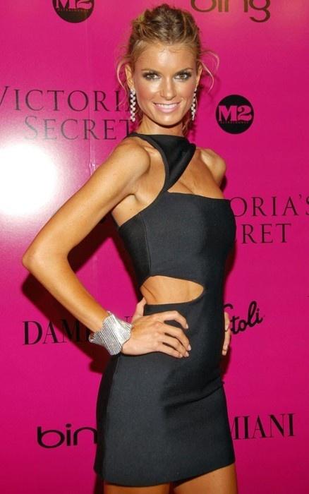 Marisa Miller. best swimsuit model of all time