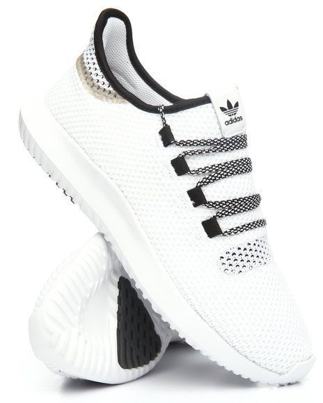 Find Tubular Shadow Sneakers Men's Footwear from Adidas & more at DrJays.  on Drjays.