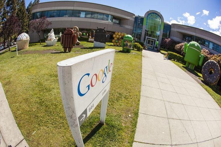 Googlen henkilöstöjohtajan vinkit Ovatko nämä pahimmat mokat ansioluettelossa?  Duunitori