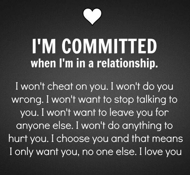 Myilu I can commit want to u let u know again may tell u small lies like thummu thanni.. not a relationship killer lies... as long as my mom and I get along I would not have any issues ...my only worry is mom may change her words... but she is very kind hearted...I m in with u di .. love u ❤️❤️❤️