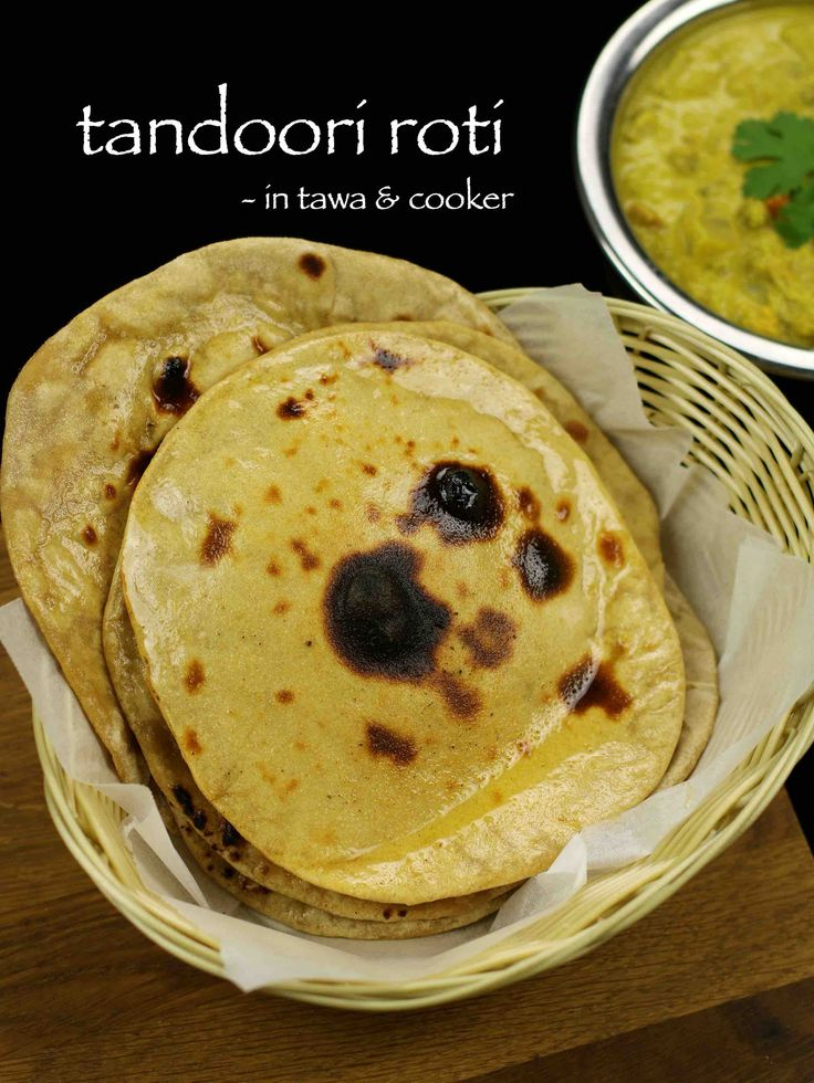 148 best images about recipes on pinterest curry recipes for Roti food bar