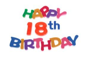 18th Birthday Party Ideas   Stretcher.com - Mom wants this milestone to be special for her son