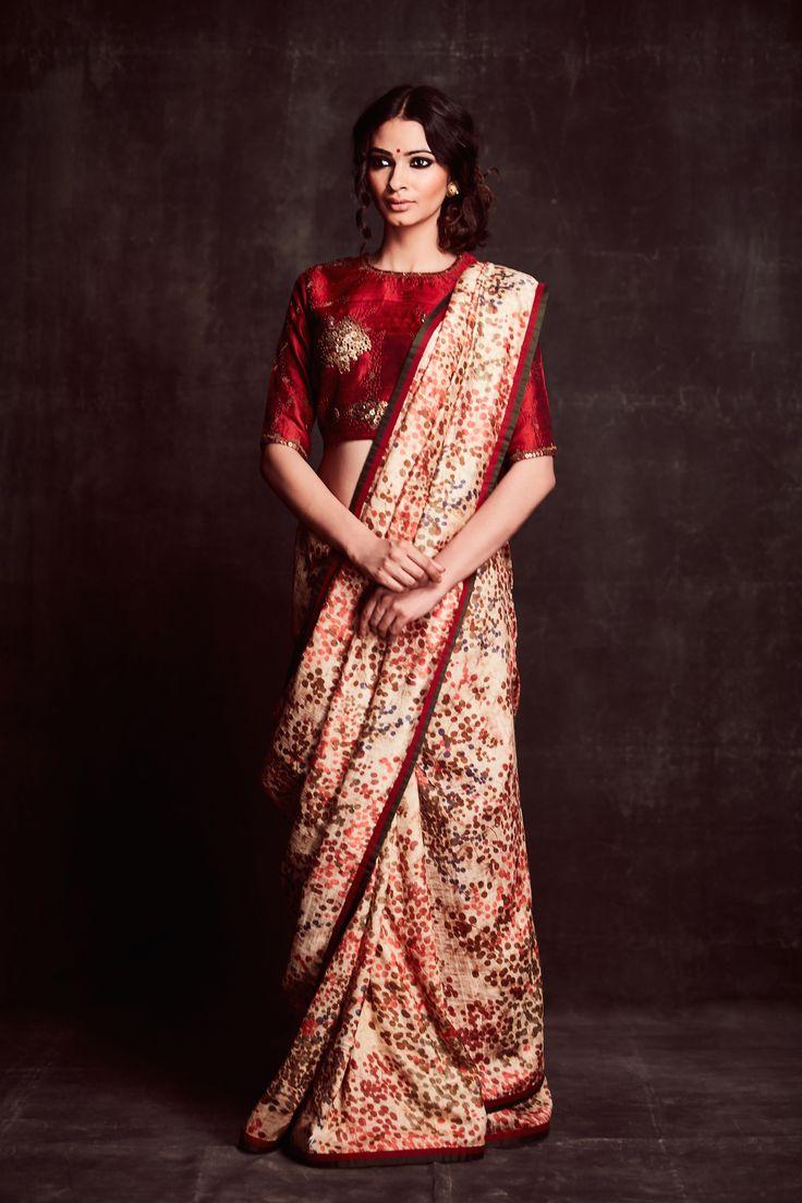 #Shasha #clothing #campaign #shopnow #happyshopping #perniaspopupshop