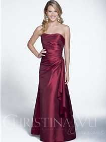 House of Brides - Christina Wu Occasions