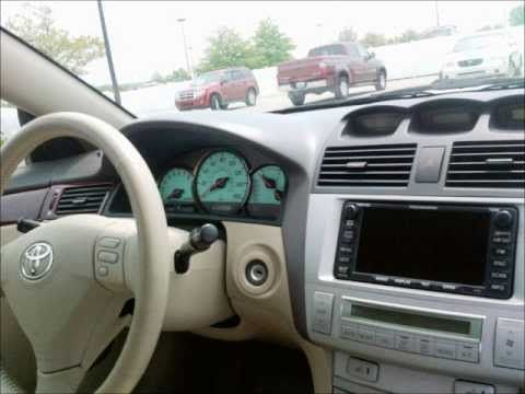 282. Америка. Как сдать на водительские права? Driver license.