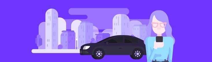 cabify-1 Cabify renueva su imagen corporativa a nivel global