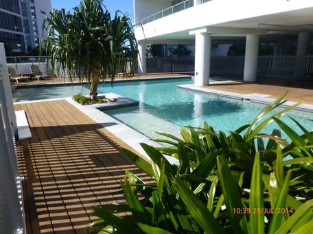 11610/82 Marine Parade Southport Qld 4215 - Apartment for Rent #421072254 - realestate.com.au