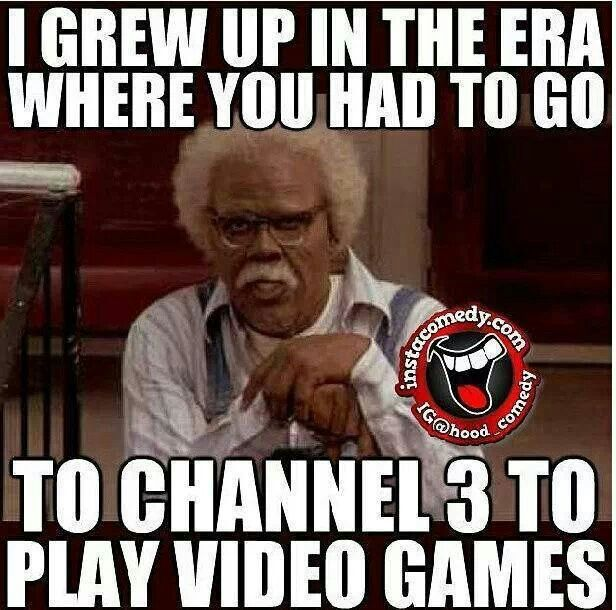17 Best images about Funny Video Game Memes on Pinterest ... Funny Games Only