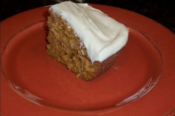 Pumpkin bars desserts pinterest pumpkin bars bar for Food bar 527