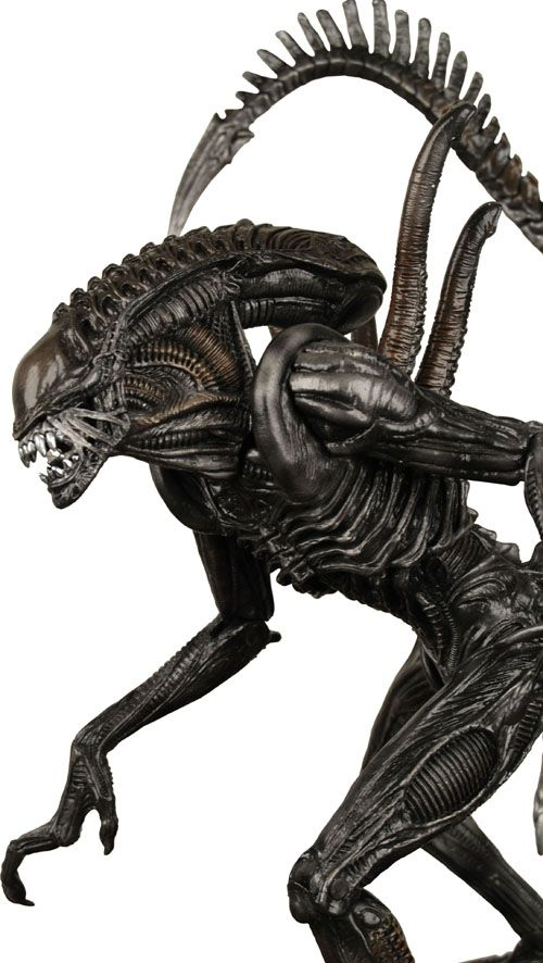 Google Image Result for http://www.gorestruly.com/wp-content/uploads/2011/01/Avp2Alien.jpg