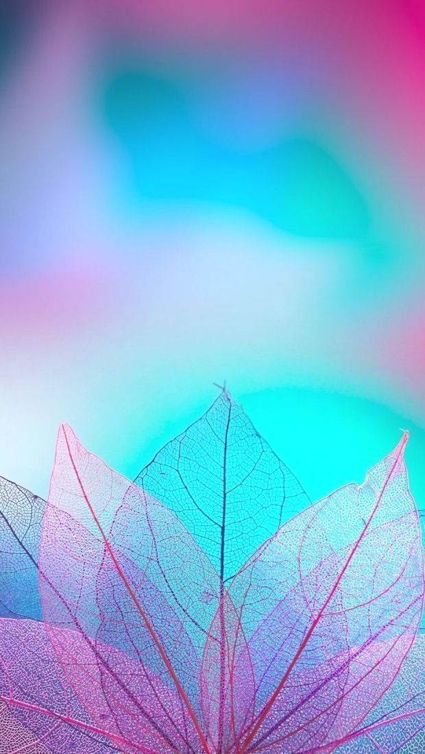Fade Iphone X Wallpapers Iphonexwallpaperfullhd Iphonexwallpaperhd1080p Iphonexwallpap Iphone Homescreen Wallpaper Samsung Wallpaper Iphone Wallpaper Ios