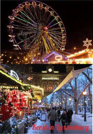 KerstLuxemburg.jpg (300×430)