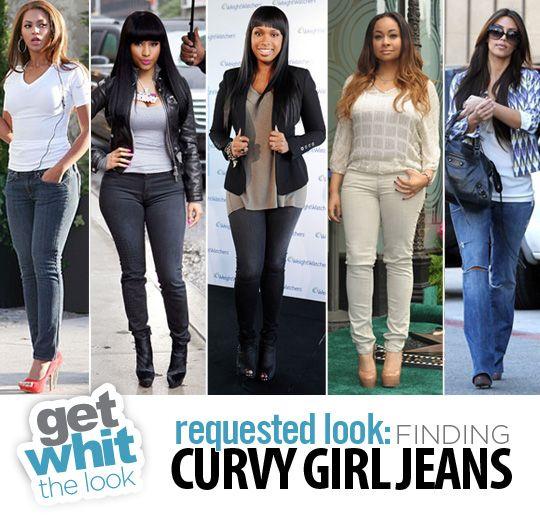 25  best ideas about Designer jeans for women on Pinterest ...