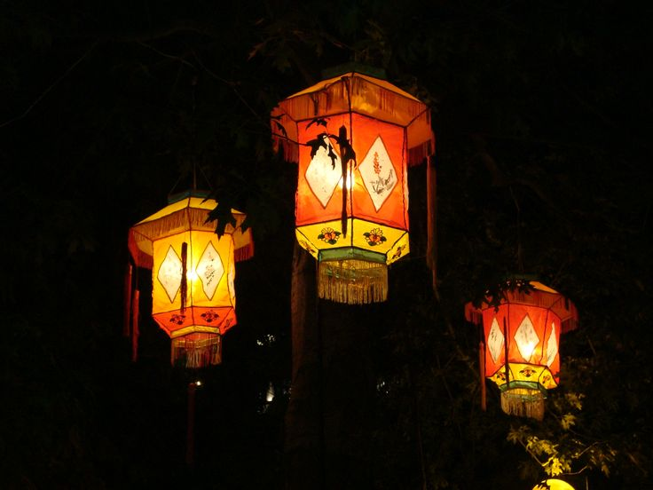 Best 25+ Chinese lamps ideas on Pinterest | Chinese ...